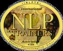 Mona Wassermann, NLP Certified Business Communication Practitioner logo